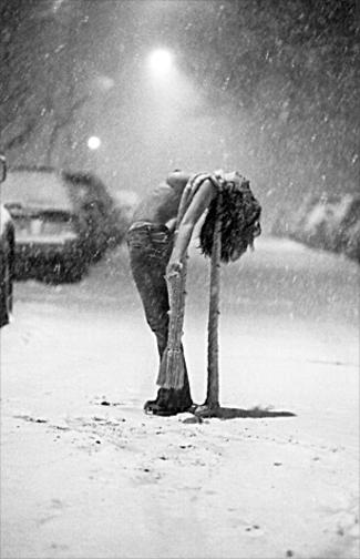 003_snowy_night_washington_heights