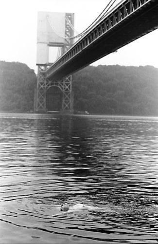 017_hudson_river