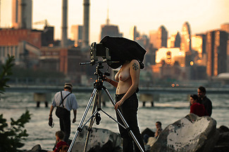 075_williamsburg_brooklyn_1