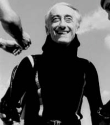 Foto_jacques_cousteau
