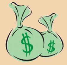 Web_content_makes_you_money