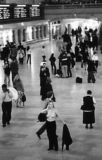 330_grand_central_station_1