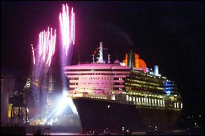 _39717395_fireworks_300pa