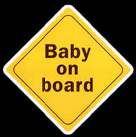 Baby_on_board778269
