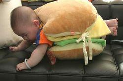 Babyburger_2