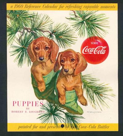 Coke1960_2