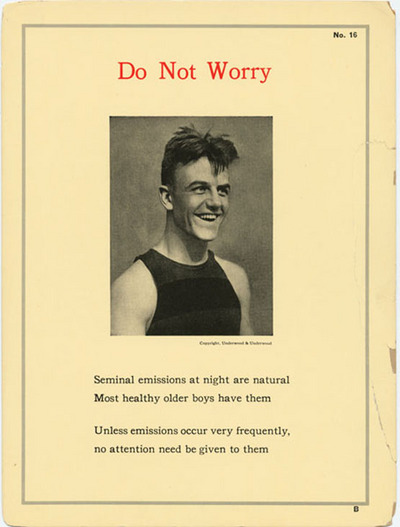 Do_not_worry_1