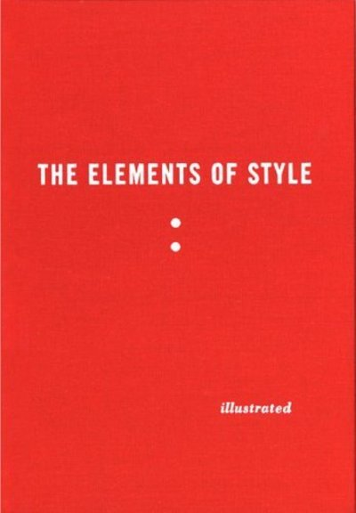 Elements_of_style