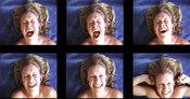 Female_orgasm_sequencethumb