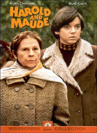 Harold_and_maude_dvd_large
