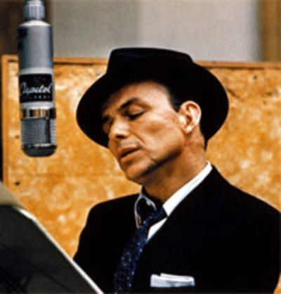 Sinatrafrankmain