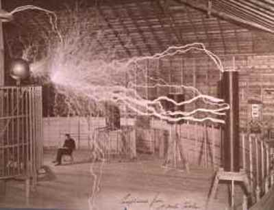 Tesla_colorado_lightning