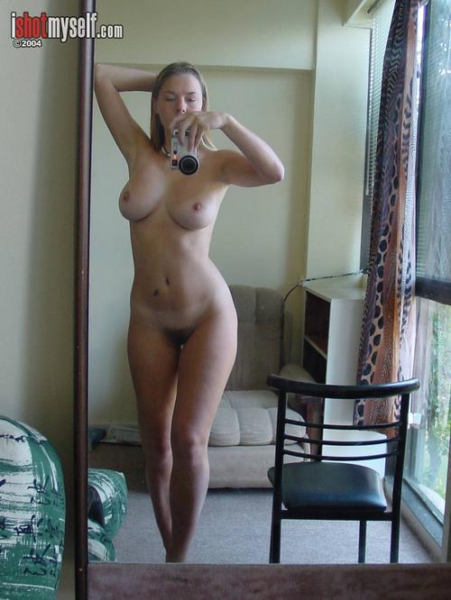 Личное фото голые телки в теле